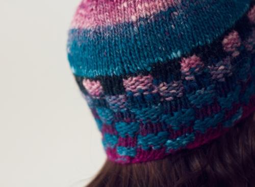 kepure_6a